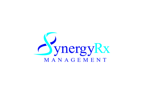 Synergy Rx Management A Logo, Monogram, or Icon  Draft # 94 by TheTanveer