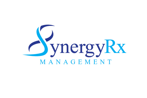 Synergy Rx Management A Logo, Monogram, or Icon  Draft # 95 by TheTanveer