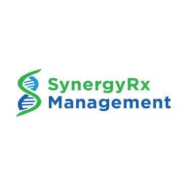 Synergy Rx Management A Logo, Monogram, or Icon  Draft # 100 by haaly88