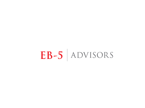 EB-5 Advisors A Logo, Monogram, or Icon  Draft # 176 by Harni