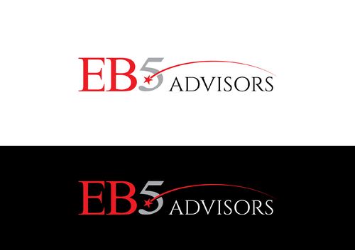 EB-5 Advisors A Logo, Monogram, or Icon  Draft # 184 by husaeri
