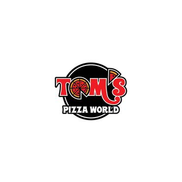 Tom's Pizza World