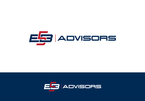 EB-5 Advisors A Logo, Monogram, or Icon  Draft # 216 by zephyr