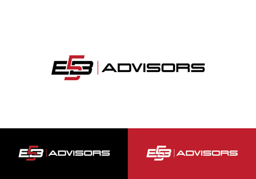 EB-5 Advisors A Logo, Monogram, or Icon  Draft # 217 by zephyr