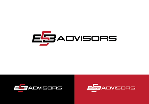 EB-5 Advisors A Logo, Monogram, or Icon  Draft # 218 by zephyr