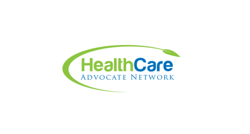 HealthCare Advocate Network (HCAN) A Logo, Monogram, or Icon  Draft # 128 by anijams