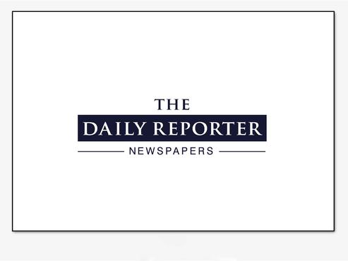The Daily Reporter A Logo, Monogram, or Icon  Draft # 107 by LongliveUS