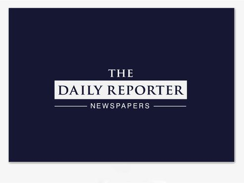 The Daily Reporter A Logo, Monogram, or Icon  Draft # 108 by LongliveUS