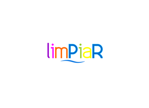 limPiaR A Logo, Monogram, or Icon  Draft # 79 by WinsDesign
