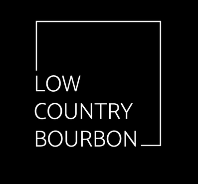 Low Country Bourbon A Logo, Monogram, or Icon  Draft # 12 by satisfactions