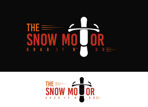 The Motor A Logo, Monogram, or Icon  Draft # 115 by Adwebicon