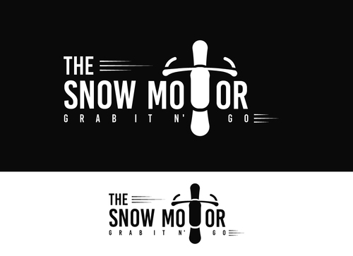 The Motor A Logo, Monogram, or Icon  Draft # 116 by Adwebicon