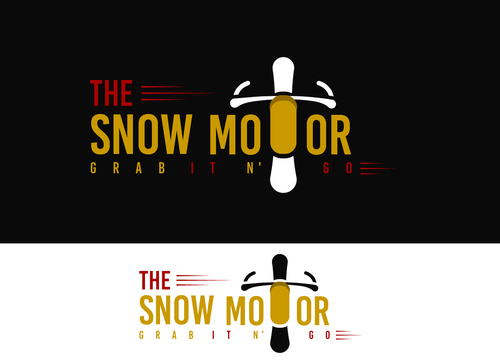 The Motor A Logo, Monogram, or Icon  Draft # 117 by Adwebicon