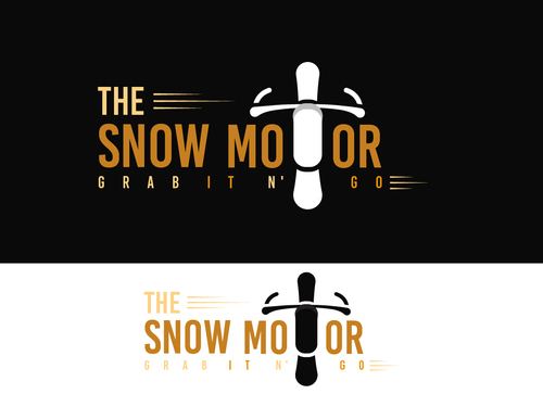 The Motor A Logo, Monogram, or Icon  Draft # 119 by Adwebicon