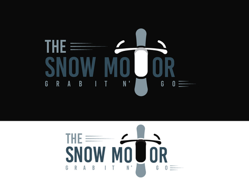 The Motor A Logo, Monogram, or Icon  Draft # 120 by Adwebicon