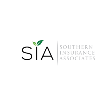Southern Insurance Associates A Logo, Monogram, or Icon  Draft # 235 by saimnaaz