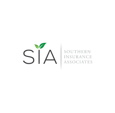 Southern Insurance Associates A Logo, Monogram, or Icon  Draft # 238 by saimnaaz