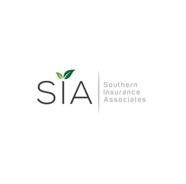 Southern Insurance Associates A Logo, Monogram, or Icon  Draft # 241 by saimnaaz