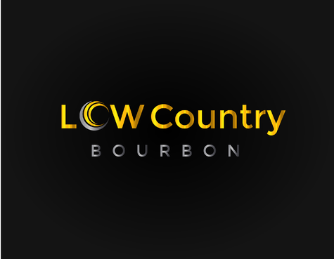 Low Country Bourbon A Logo, Monogram, or Icon  Draft # 23 by Darryllej1103