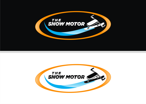 The Motor A Logo, Monogram, or Icon  Draft # 163 by Warl99