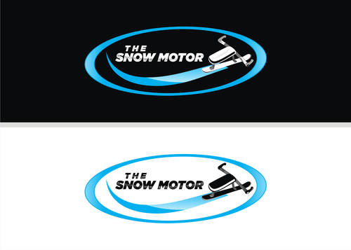 The Motor A Logo, Monogram, or Icon  Draft # 165 by Warl99