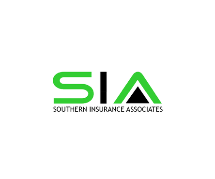 Southern Insurance Associates A Logo, Monogram, or Icon  Draft # 282 by bejoysaimon