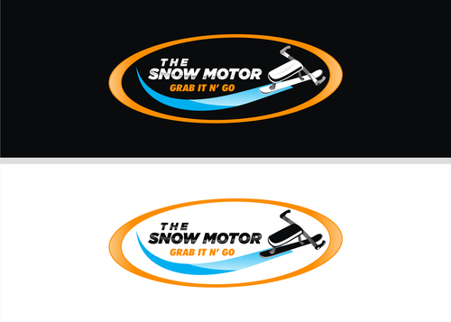 The Motor A Logo, Monogram, or Icon  Draft # 169 by Warl99