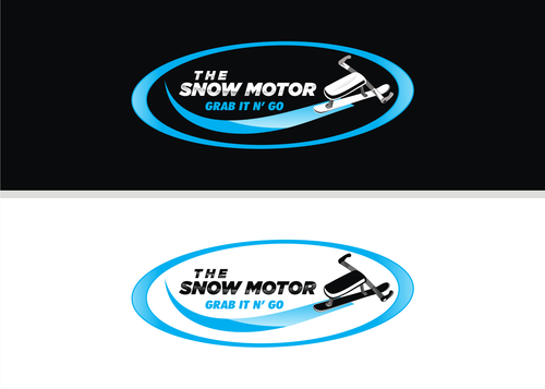 The Motor A Logo, Monogram, or Icon  Draft # 170 by Warl99