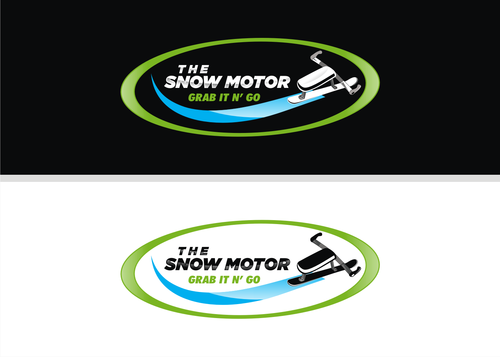 The Motor A Logo, Monogram, or Icon  Draft # 171 by Warl99