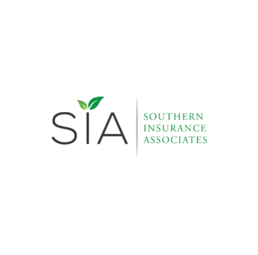 Southern Insurance Associates A Logo, Monogram, or Icon  Draft # 290 by saimnaaz