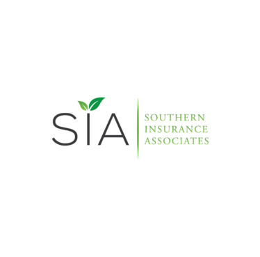 Southern Insurance Associates A Logo, Monogram, or Icon  Draft # 292 by saimnaaz