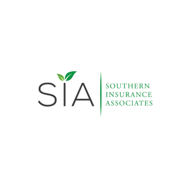 Southern Insurance Associates A Logo, Monogram, or Icon  Draft # 293 by saimnaaz
