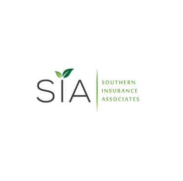 Southern Insurance Associates A Logo, Monogram, or Icon  Draft # 315 by saimnaaz