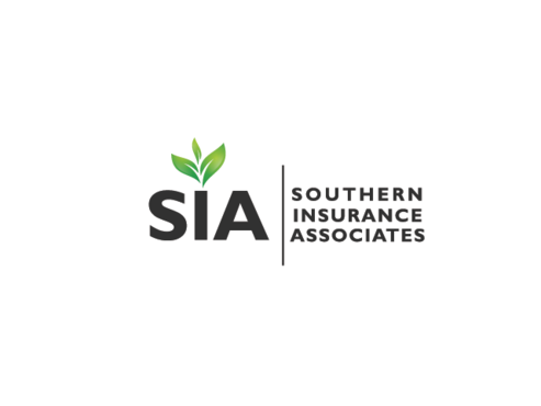 Southern Insurance Associates A Logo, Monogram, or Icon  Draft # 324 by myson