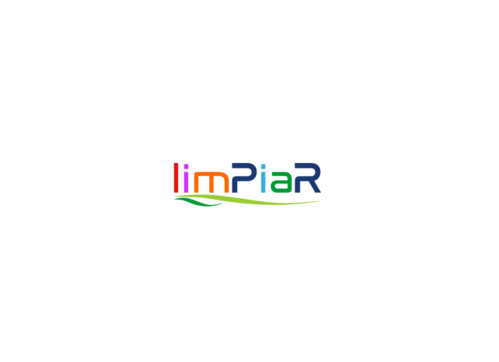 limPiaR A Logo, Monogram, or Icon  Draft # 171 by WinsDesign