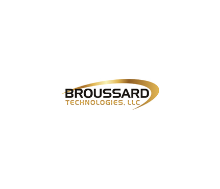 Broussard Technologies, LLC A Logo, Monogram, or Icon  Draft # 53 by DiscoverMyBusiness