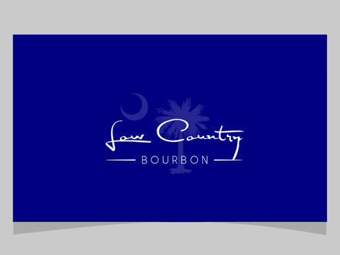 Low Country Bourbon