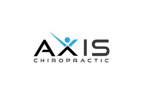 Axis Chiropractic A Logo, Monogram, or Icon  Draft # 41 by TheTanveer