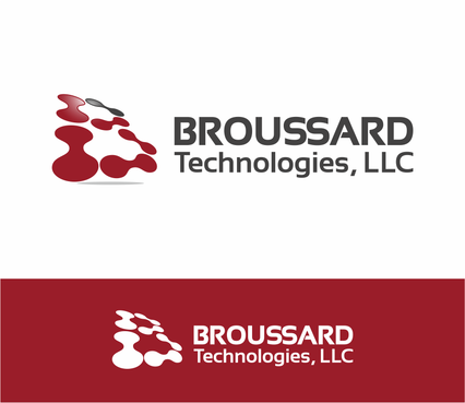 Broussard Technologies, LLC A Logo, Monogram, or Icon  Draft # 133 by proF1