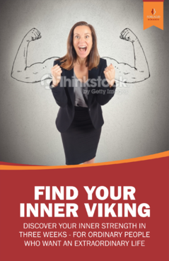 Find your inner Viking Other  Draft # 21 by purplepatch