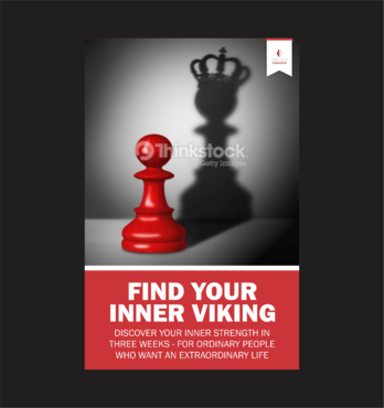 Find your inner Viking Other  Draft # 26 by purplepatch