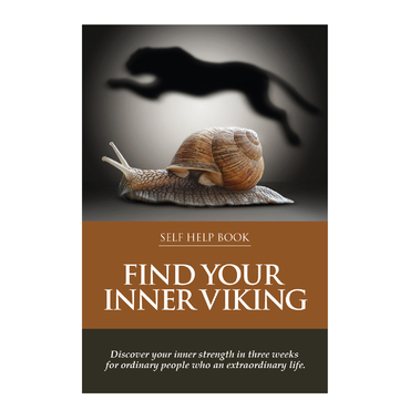 Find your inner Viking Other  Draft # 28 by Abdul700