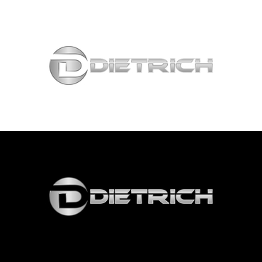 Dietrich Other  Draft # 2 by saung