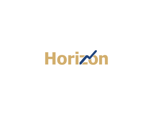 Horizon A Logo, Monogram, or Icon  Draft # 119 by onetwo