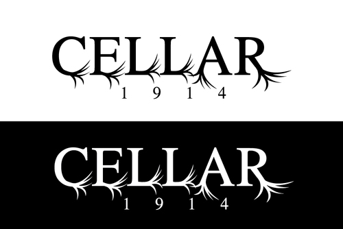 Cellar 1914 A Logo, Monogram, or Icon  Draft # 35 by TheTanveer