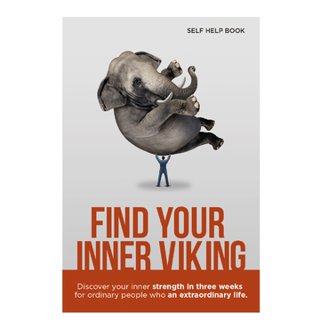 Find your inner Viking Other  Draft # 43 by Abdul700
