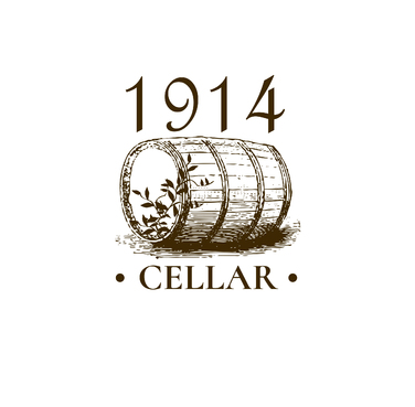Cellar 1914 A Logo, Monogram, or Icon  Draft # 53 by Anggaandrian