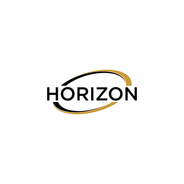Horizon A Logo, Monogram, or Icon  Draft # 161 by zawzaw
