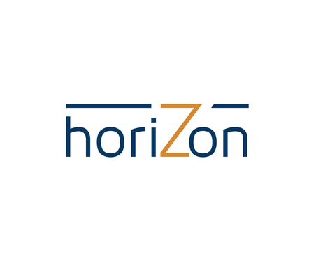Horizon A Logo, Monogram, or Icon  Draft # 162 by parusheva