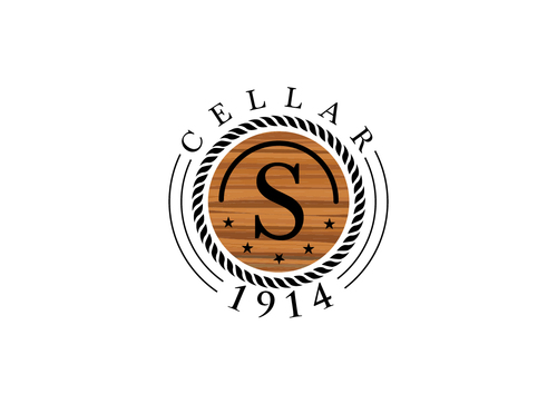 Cellar 1914 A Logo, Monogram, or Icon  Draft # 82 by Adwebicon